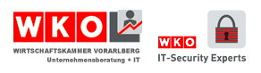 WKO-Vorarlberg IT-Security Experts Group